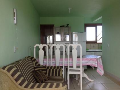 Torres RS Foto 5