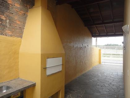 Torres RS Foto 17