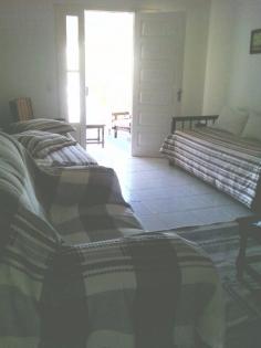 Torres RS Foto 13