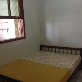 Torres RS Foto 11