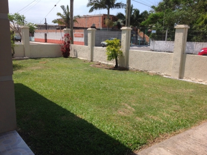 Torres RS Foto 3