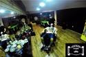 Barbearia Studio A barber shop em Torres / RS
