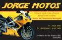Logo Jorge Motos <span>em Torres / RS</span>