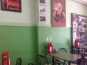 Gulas Café e Lanches em Torres / RS