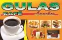 Logo Gulas Café e Lanches <span>em Torres / RS</span>