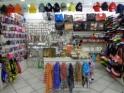 Galeria Praça XV em Torres / RS