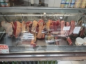Casa de Carnes Açougue Mampituba em Torres / RS