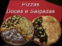 Bar e Restaurante Cantinho da Mana em Torres / RS