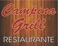 Logo Restaurante Campina Grill <span>em Torres / RS</span>