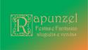 Logo Rapunzel Festas e Fantasias Alugeis e Vendas <span>em Torres / RS</span>