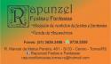Rapunzel Festas e Fantasias Alugeis e Vendas em Torres / RS