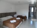 Hotel Jardim do Mar em Torres / RS