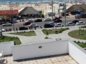 Pousada Solar Dom Kido em Torres / RS