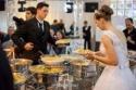 Oliveira Restaurante e Lancheria em Torres / RS