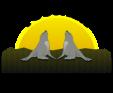 Logo Pousada Ilha dos Lobos <span>em Torres / RS</span>