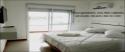 Pousada Molhes da Barra em Torres / RS
