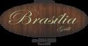 Logo Restaurante Brasília Grill <span>em Torres / RS</span>