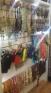 Esquadrão Fashion moda feminina em Torres / RS