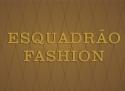 Logo Esquadrão Fashion moda feminina <span>em Torres / RS</span>
