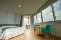 Dunas Praia Hotel em Torres / RS