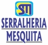 Logo Serralheria Mesquita esquadrias em ferro e aço <span>em Torres / RS</span>