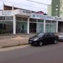 Serralheria Mesquita esquadrias em ferro e aço em Torres / RS