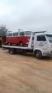 Zeca Guinchos reboque e transporte de veículos em Torres / RS