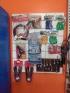 Miguel das Baterias venda manutenção e carga baterias em Torres / RS