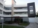 Perfil Vidros e Alumínios - Esquadrias Vidro Temperado em Torres / RS